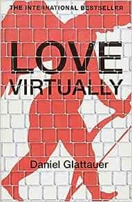 Daniel glattauer love virtually