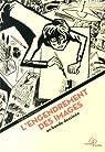 L'engendrement des images en bande dessinée par Garric
