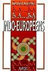 Indo-Européens par Marillier