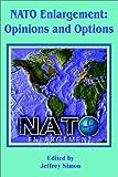 NATO Enlargement, , 0898758882