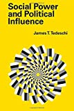 img - for Social Power and Political Influence book / textbook / text book