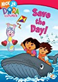 DVD : Dora the Explorer - Save the Day!