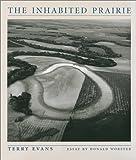 The Inhabited Prairie, , 0700609083