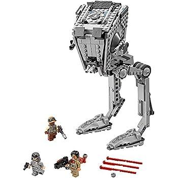 LEGO Star Wars AT-ST Walker 75153 Star Wars Toy
