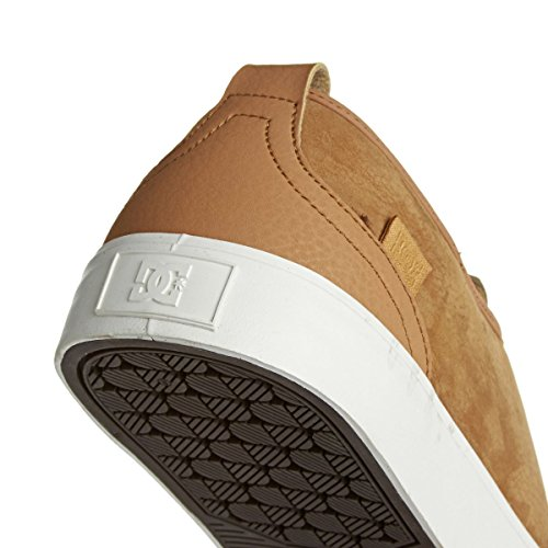 the cheapest cheap online DC Men's Studio 2 Le Low-Top Sneakers India Ink enjoy for sale footlocker finishline for sale outlet collections i1hcCn8