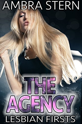LESBIAN EROTICA: THE AGENCY (Lesbian Model First Time Photo Shoot) +3 Bisexual Stories & Hot Girl Pics - A Lesbian Bundle Box Set by A New Free Life Books - MODELING AGENCY + SEXY PHOTO GALLERY (Modeling Agency compare prices)