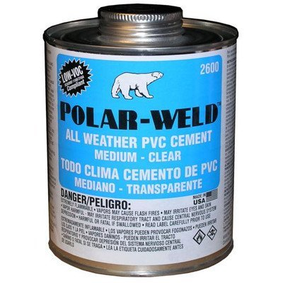 morris-products-g2666s-polar-weld-2600-pvc-cement-cold-weather-fast-setting-medium-bodied-clear-1-4-