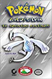 Pokemon Gold/Silver: The Adventure Continues!: Pathways to Adventure
