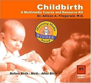 Childbirth: A Multimedia Cou