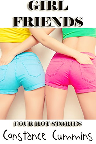 Sorry, does lesbian friends stories
