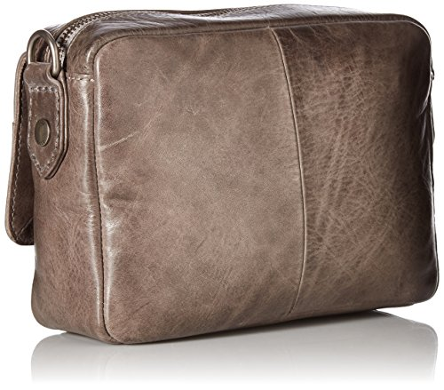 Crossbody Melissa Camera Ice Bag FRYE Leather BzZCqww