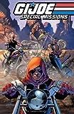 G. I. JOE: Special Missions Volume 2, Chuck Dixon, 1613778473