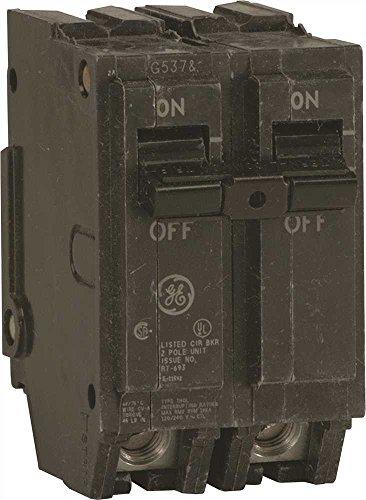 Ge 100 Amp - 9