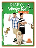Buy Diary of a Wimpy Kid: Dog Days