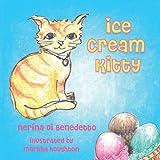 Ice Cream Kitty, Nerina Di Benedetto, 1480037605
