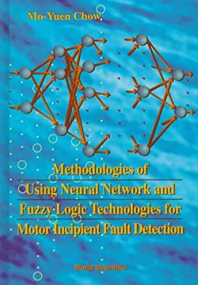 Methodologies of Using Neural Network an