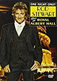 One Night Only - Rod Stewart Live at Royal Albert Hall by RCA