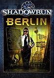 Shadowrun Berlin *Limited Edition*