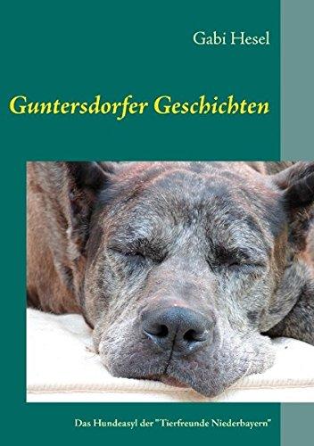 Download Guntersdorfer Geschichten (German Edition) pdf epub