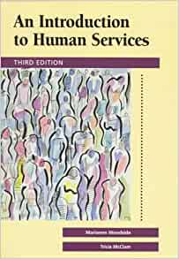to sell is human book amazon