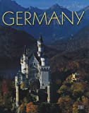 Horizon Germany, Sebastian Wagner, 380031567X