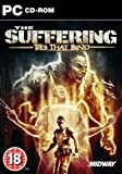 The Suffering: Ties that Bind (PC)