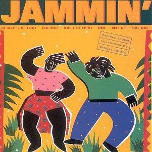 Music : Jammin