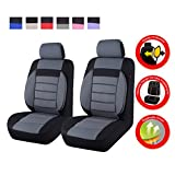 Best Compatiable For Cars - New Arrival- CAR PASS 6PCS Elegance Universal Two Review