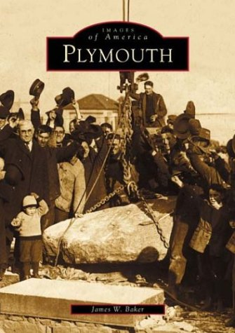 plymouth-ma-images-of-america