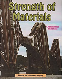 Strength of materials16e amazon buy strength of materials 16e book online at low prices in india strength of materials 16e reviews ratings fandeluxe Gallery