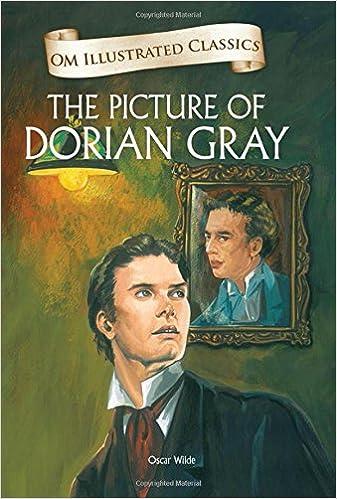 Resultado de imagen de DORIAN GRAY
