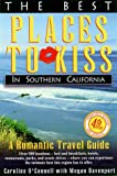Search : Best Places to Kiss in Southern California: A Romantic Travel Guide