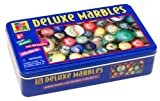: Deluxe Marbles