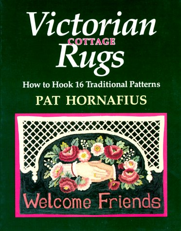 Victorian Cottage Rugs ()