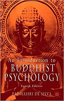 An Introduction To Buddhist Psychology (Library Of Philosophy And Religion) Download.zip