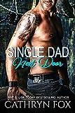 Bargain eBook - Single Dad Next Door