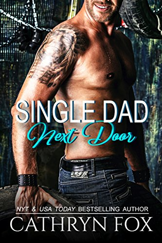 Single Dad Next Door