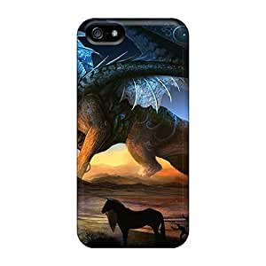GDLwuKA6447NXepp Dragon Fashion T For LG G2 Case Cover /4S