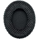 Shure HPAEC1540 Replacement Alcantara Ear Pads for SRH1540 Headphones