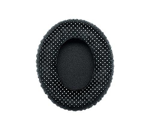 Shure HPAEC1540 Replacement Alcantara Ear Pads for SRH1540 Headphones