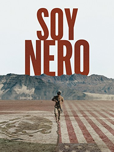 Soy Nero (I Am Nero) ESP ()