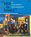 Vive la France, Robert Greene, 0531201929