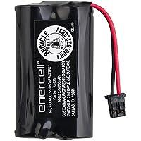 Enercell 2.4V/700mAh Ni-CD Battery Pack (2300933)