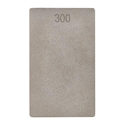 Trend DWS/CC/CX  Diamond woodturners credit card stone