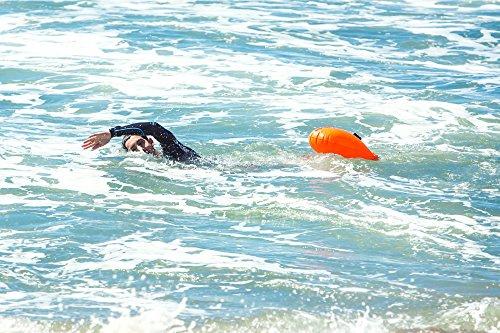 Speed Hound Sale Swim Buoy Open Water Swim Buoy