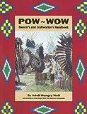 Pow-Wow, Adolf Hungry Wolf, 1570671907