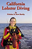 Search : California Lobster Diving