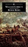 Rural Rides (Penguin English Library)