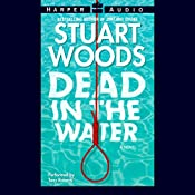 Dead in the Water | Stuart Woods