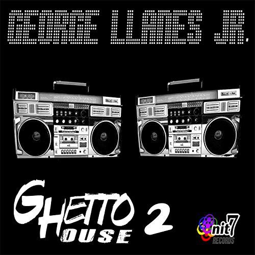 ghetto house - 6